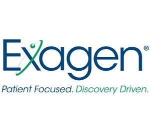 Exagen logo_440x386 (1).jpg