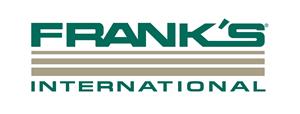 FI Logo3.jpg