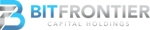 BitFrontier Capital Holdings (1).png