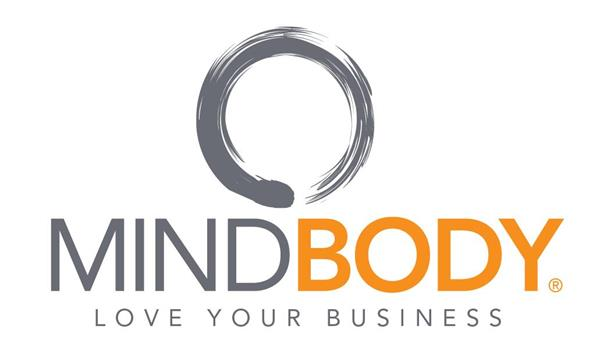 MINDBODY to Report Third Quarter 2017 Financial Results on October 26, 2017