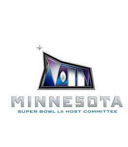 0_int_superbowlmn_host_cmte_logo__side.jpg