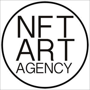 NFTArtAgency-Circle-logo-400.jpg
