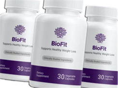 Title: Biofit Probiotic Reviews