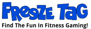 freezeTagLogo2018.png