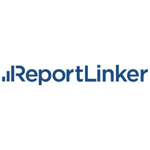 New Logo Rlk Rectangulaire fond blanc.png