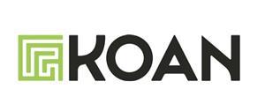 Koan Logo.jpg