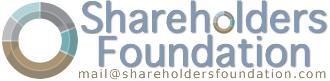 Shareholders Foundation