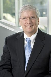 John Kurtzweil