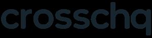 crosschq_logo_new-05[1].png