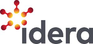 Idera Pharmaceuticals, Inc. Logo