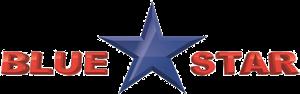 Blue-Star-Logo-1024x321.png