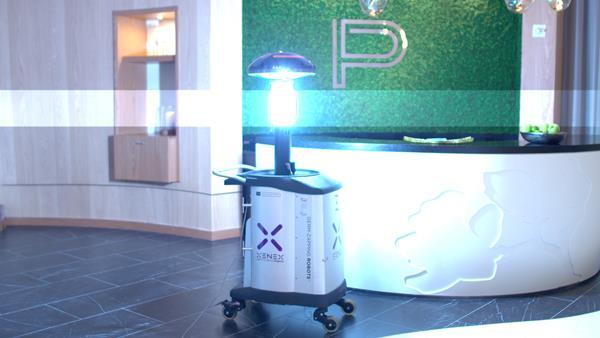 MWC Xenex Branding wsHR
