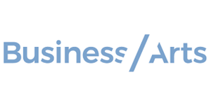 BusinessArtsLogo.png