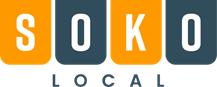 sokolocal_logo.png