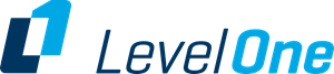 Level-One-Logo.png