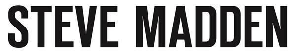 Steve Madden logo.jpg
