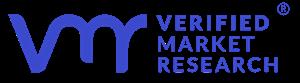 vmr logo registered_ blue.png
