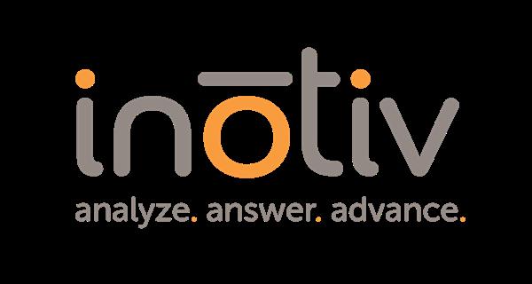 Inotiv_Logo_CMYK.png