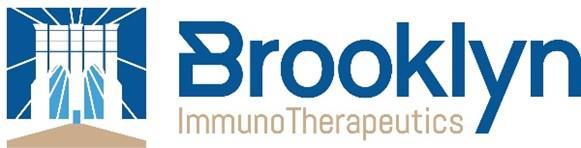 BrooklynImmunotherapeuticsLogo.jpg