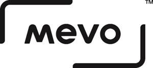 Mevo_logo.jpg