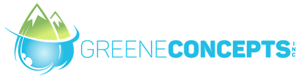 Green Concept LOGO.png