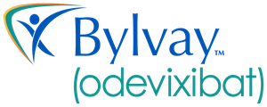 Bylvay(TM) is a once-daily drug indicated for the treatment of pruritus in PFIC