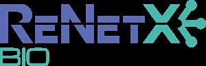 ReNetX_logo1.png