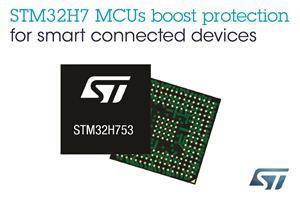 ST MCUs Support Arm PSA_IMAGE.jpg