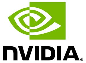 NVIDIA Introduces RAPIDS Open-Source GPU-Acceleration Platform for