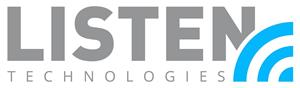 logo-color_rgb.jpg