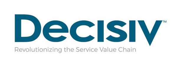 Decisiv Growth is Transforming Service Supply Chain Ecosystems for Commercial Vehicles