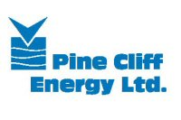 Pine Cliff Energy Ltd. Announces Annual 2018 Results, Filing of 2018 Disclosure Documents and Operations Update on Pekisko Oil Well