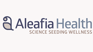 Aleafia Health Added to NYSE-Listed AdvisorShares Pure Cannabis ETF
