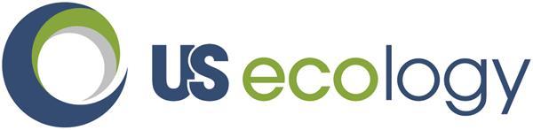 US-Ecology_Logo-Horz_4cp_V1-Final.jpg
