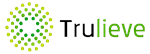 Trulieve Announces Closing of Underwritten Offering of Subordinate Voting Shares