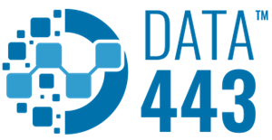 Data443_Horizontal.png