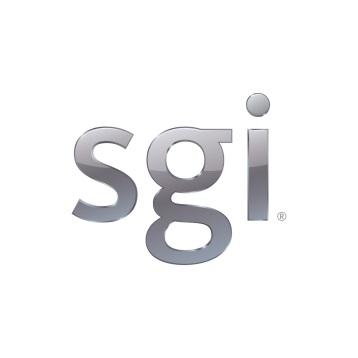 Hispanic IT Executive Council Named SGI's CEO Jorge Titinger to the 2016 HITEC 100