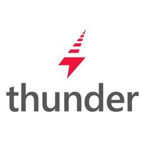 Thunder Logo -Square .jpg