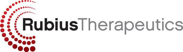 Rubius_Logo.jpg