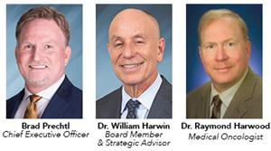 Hematology Oncology of Indiana Has Joined the American