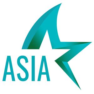Asia Broadband Logo.png