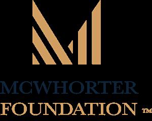 McWhorter Foundation Logo Website Colors .png