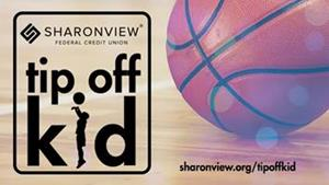 Sharonview Credit Union >> Sharonview Federal Credit Union Partners With Uncc Basketball