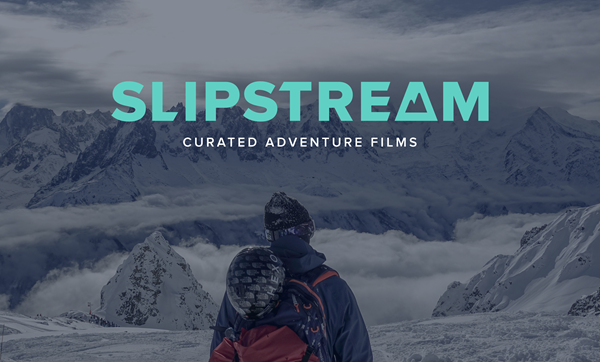 Slipstream: Curated Adventure Films
