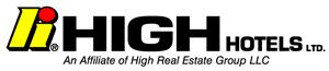 4_int_HighHotelsLtd.logo.jpg