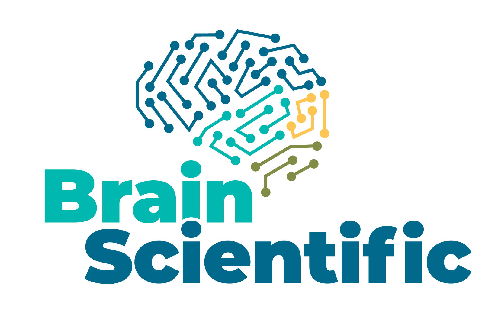 Logo BrainScientific_new.png