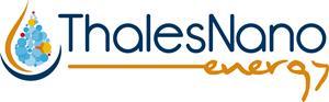ThalesNano Energy logo