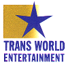 trans_world_logo.png