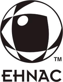 EHNAC Logo