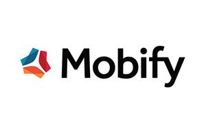 mobify logo for press releases 2017.jpg